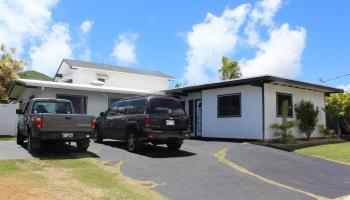 1020  Aoloa Street Kailua Town,  home - photo 1 of 25