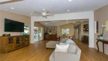 654  Iliaina Street Kalaheo Hillside, Kailua home - photo 4 of 25