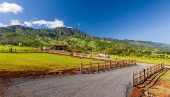 66924 Kamakahala Street  Waialua, Hi 96791 vacant land - photo 1 of 9