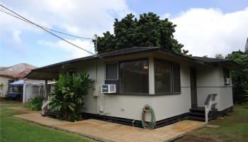 67-245  Kaui Street ,  home - photo 1 of 25