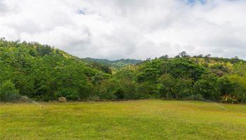 66-1479 Kaukonahua Road  Ag/preserve, Waialua ,Hi 96791 vacant land