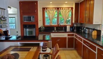 66-210B  Kamehameha Hwy Haleiwa, North Shore home - photo 4 of 25