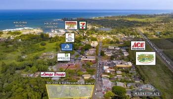 66-239 Kamehameha Hwy Haleiwa Oahu commercial real estate photo3 of 7