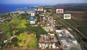 66-239 Kamehameha Hwy Haleiwa Oahu commercial real estate photo4 of 7