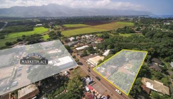 66-239 Kamehameha Hwy Haleiwa Oahu commercial real estate photo5 of 7