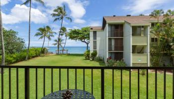 Haleiwa Surf condo #A209, Haleiwa, Hawaii - photo 0 of 17