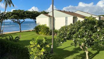 condo # , Haleiwa, Hawaii - photo 1 of 25