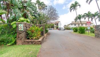 66-303 Haleiwa Road townhouse # A309, Haleiwa, Hawaii - photo 1 of 20