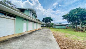 66-346  Paalaa Rd Waialua,  home - photo 1 of 8