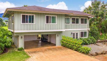 66-350  Waialua Beach Road Waialua,  home - photo 1 of 25