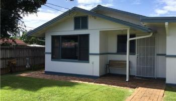 66-391  Haleiwa Road Haleiwa,  home - photo 1 of 20