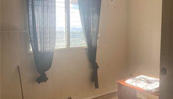 664  Aipuni Street Aina Haina Area, Diamond Head home - photo 4 of 9