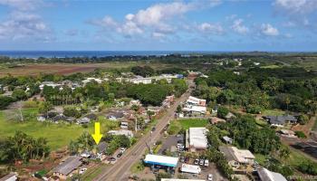 66-569  Kamehameha Hwy Waialua, North Shore home - photo 2 of 24
