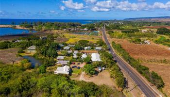 68-385 Kikou Street Waialua - Multi-family - photo 1 of 25