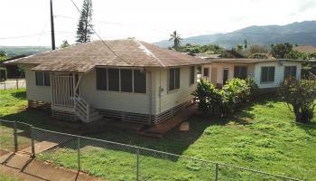 67-074 Nauahi Street Waialua - Rental - photo 1 of 25