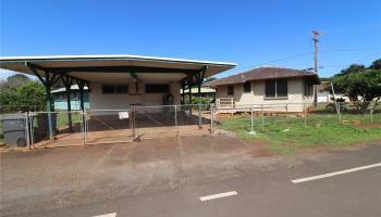 67-074 Nauahi Street Waialua - Rental - photo 2 of 25