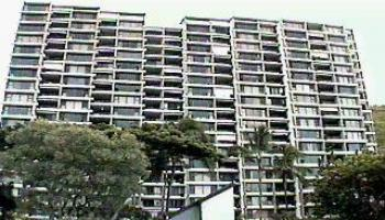 HERITAGE HOUSE HAWAII-KAI condo # 1200, Honolulu, Hawaii - photo 1 of 1