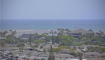 Heritage House Hawaii-Kai condo # 1204, Honolulu, Hawaii - photo 5 of 25
