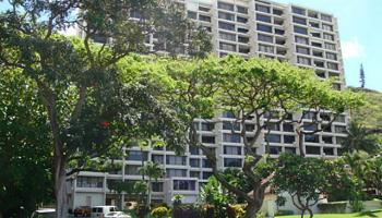 Heritage House Hawaii-Kai condo # 1404, Honolulu, Hawaii - photo 4 of 19