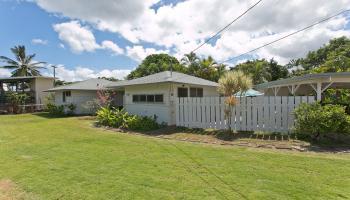 68-663  Hoomana Place Mokuleia, Waialua home - photo 0 of 25