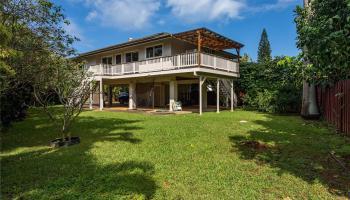 67-203  Niumaloo Place Waialua, North Shore home - photo 2 of 19