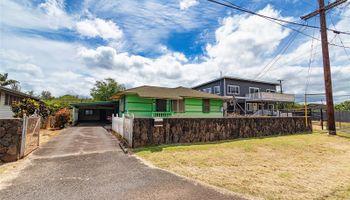 67-207  Kukea Circle Waialua,  home - photo 1 of 25