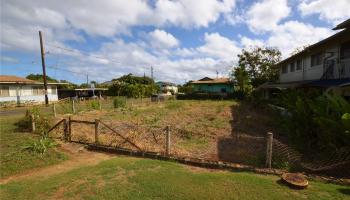 67-132 Kuoha Street  Waialua, Hi  vacant land - photo 1 of 10