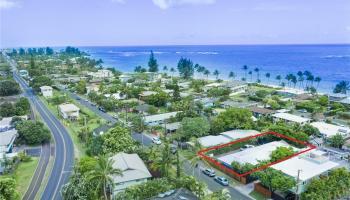 66-683  Haleiwa Road Waialua,  home - photo 1 of 25