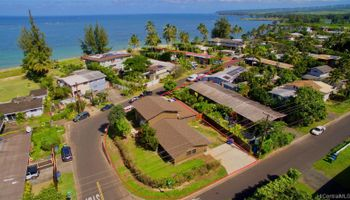67-298 Kahaone Loop Waialua, North Shore ,Hi 96791 - Photo