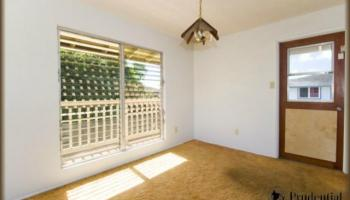 67-346  Waialua Beach Rd Waialua, North Shore home - photo 5 of 13