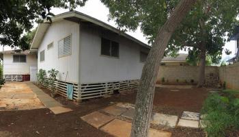 67-411  Kekauwa Street Waialua, North Shore home - photo 4 of 14