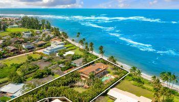 67-419  Waialua Beach Road Waialua, North Shore home - photo 2 of 24
