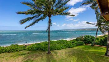 67-419  Waialua Beach Road Waialua, North Shore home - photo 5 of 24
