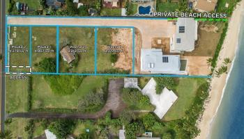 67-431 Waialua Beach Road Mauka 2 Waialua, Hi  vacant land - photo 1 of 9
