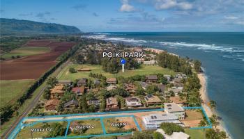 67-404 Aikaula Street  Waialua, Hi  vacant land - photo 1 of 23