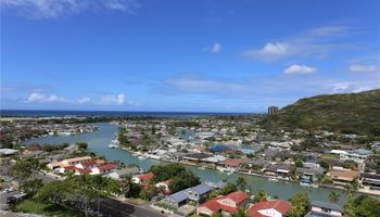 6750 Hawaii Kai Drive Honolulu - Rental - photo 1 of 25