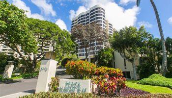 Plaza Hawaii Kai condo # 1107, Honolulu, Hawaii - photo 1 of 25
