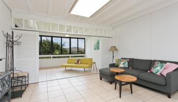 Heritage House Hawaii-Kai condo # 410, Honolulu, Hawaii - photo 1 of 13