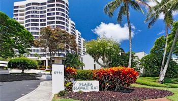 Plaza Hawaii Kai condo # 804, Honolulu, Hawaii - photo 1 of 22