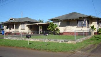 68  Nanea Ave Wahiawa Area, Central home - photo 1 of 7