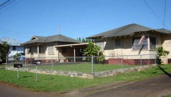 68  Nanea Ave Wahiawa Area, Central home - photo 2 of 7