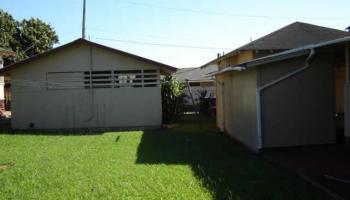 68  Nanea Ave Wahiawa Area, Central home - photo 3 of 7