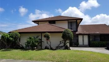 1035  Koko Kai Place ,  home - photo 1 of 25