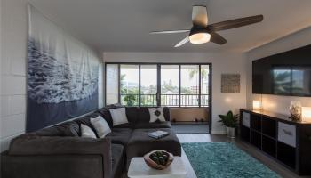 condo # , Haleiwa, Hawaii - photo 1 of 24
