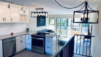 Ono Vista condo # W308, Waialua, Hawaii - photo 1 of 7
