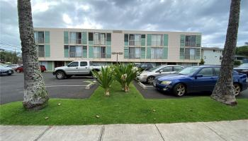 Mokuleia Hale condo # 205, Waialua, Hawaii - photo 2 of 21