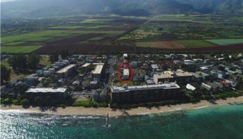 Puuiki Beach Apts condo # 203, Waialua, Hawaii - photo 1 of 8