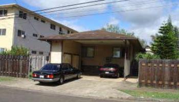 68046  Apuhihi St Waialua, North Shore home - photo 1 of 2