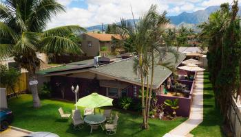 67-245 Kaui Street Waialua - Multi-family - photo 1 of 25