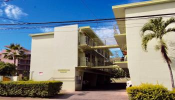 condo # , Waialua, Hawaii - photo 1 of 25